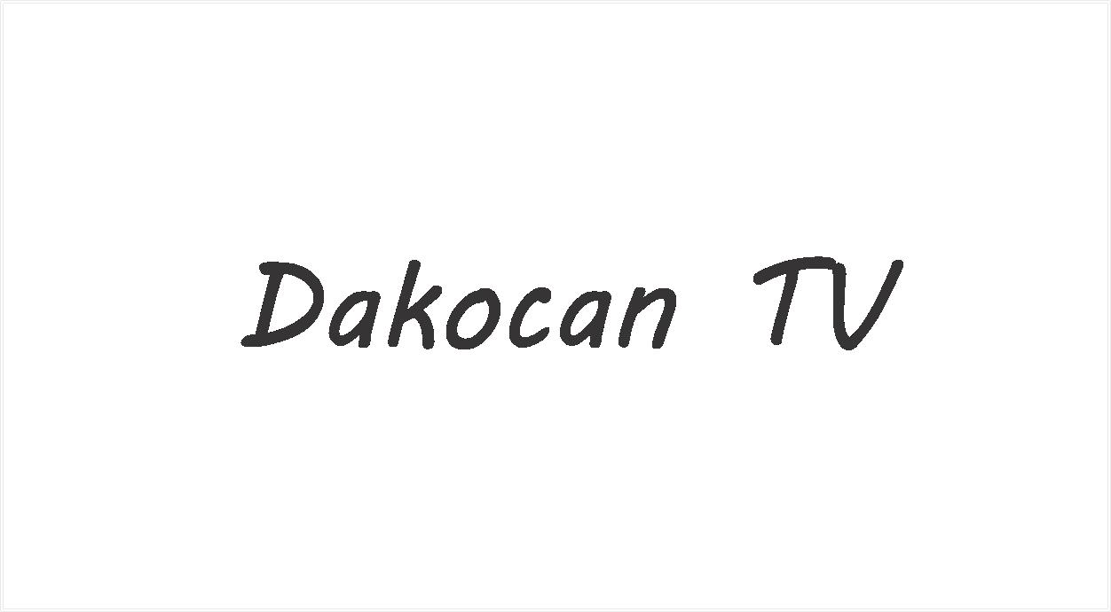 dakocantv