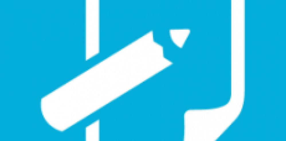Apps-Notepad-Metro-icon-230x230