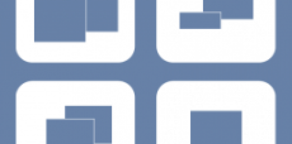 Apps-Spaces-Metro-icon-230x230