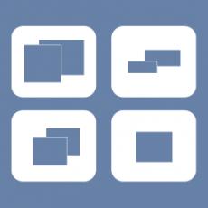 File Kuliah (ESL IPB)