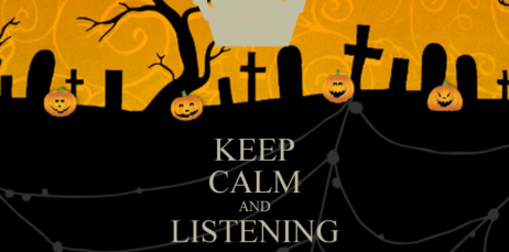 keep-calm-and-listening-nightmare-side-ardan-e1500541060215-462x462