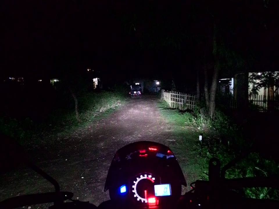 high-beam-led-kebon